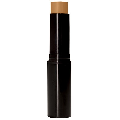 Golden Beige Foundation